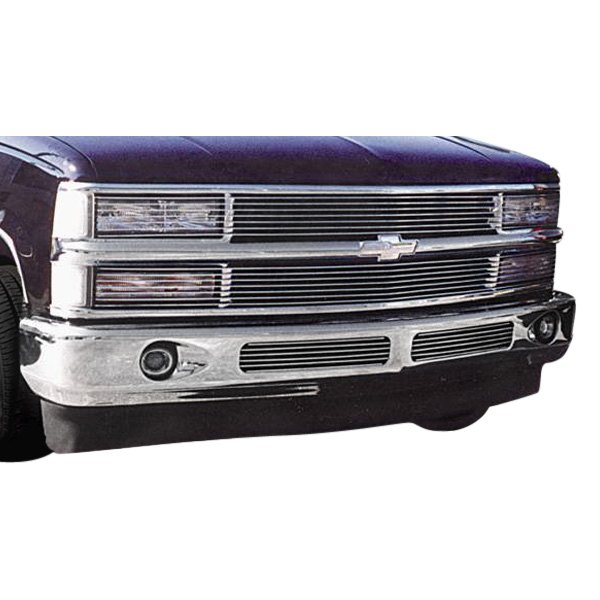 t rex chevy tahoe without single sealed beam headlights. Black Bedroom Furniture Sets. Home Design Ideas