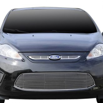 subaru rex 550 with 2013 Ford Fiesta Grill on Editorial Dont You Call That Thing A Z06 furthermore Rvl jd lejo in addition Product info additionally 2015 Subaru Wrx Teased Ahead Of Los Angeles Show additionally .