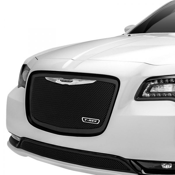 Chrysler 300 / 300C 2015 1-Pc Upper Class Series