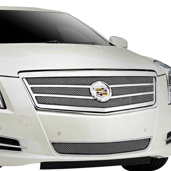 Cadillac XTS Base / Livery / Luxury / Premium