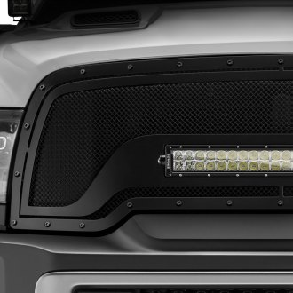 T-Rex® - Stealth Torch Series LED Light Grille