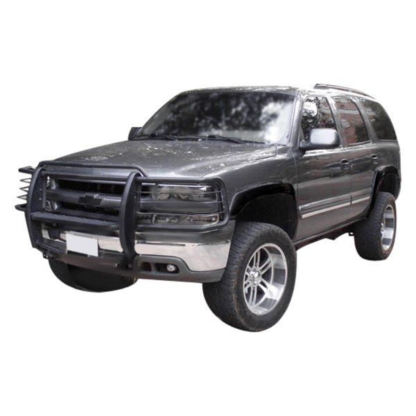 Chevy Tahoe 2000-2006 Fender Flares