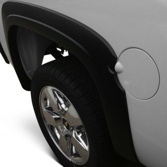 T5i® - Front and Rear Fender Flares