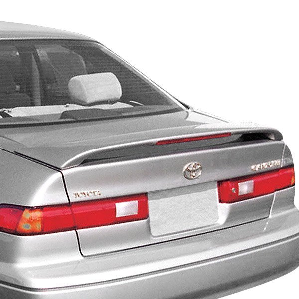 Abs A L Toyota Camry Oncar