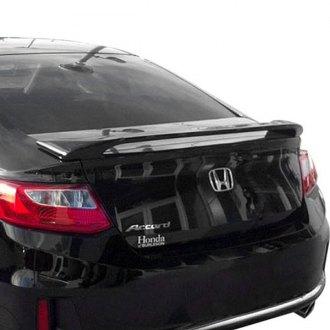 2017 Honda Accord Body Kits  Ground Effects  CARiDcom
