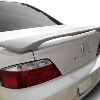 Acura TL Body Kits Ground Effects CARiDcom - 1999 acura tl front lip