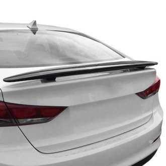 T5i® - Factory Style Rear Spoiler