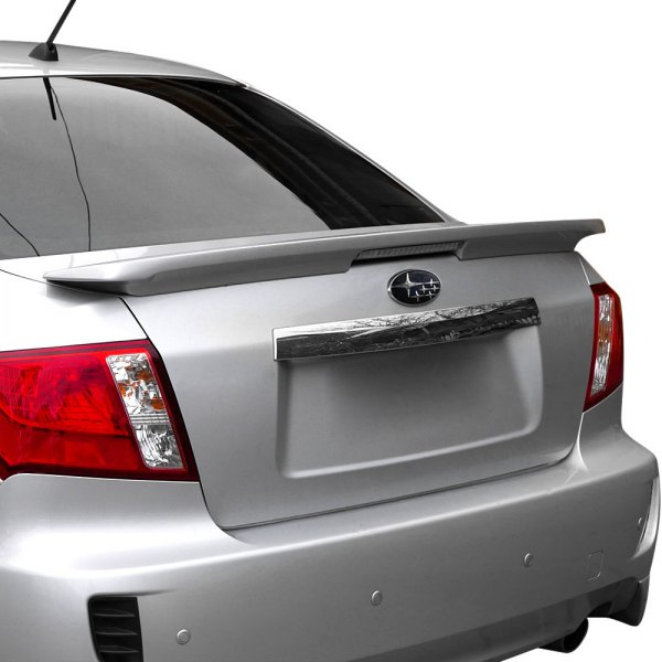 T5i® - Flush Mount Rear Spoiler with Light