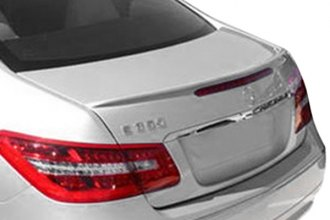 T5i® WT-ABS292A-PAINTED - Factory Style Rear Lip Spoiler (Painted)