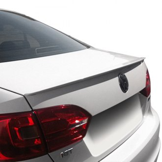 T5i® - Factory Style Rear Lip Spoiler