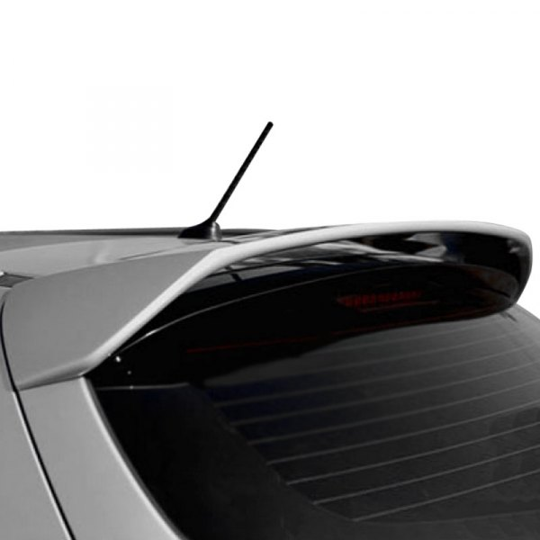 t5i kia sportage 2011 2016 factory style rear roofline. Black Bedroom Furniture Sets. Home Design Ideas