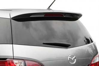T5i® WT-ABS313A - Factory Style Rear Spoiler (Painted)