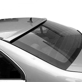 T5i® - Factory Style Rear Roofline Spoiler