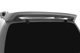 T5i® - Custom Style Rear Roofline Spoiler (Painted)