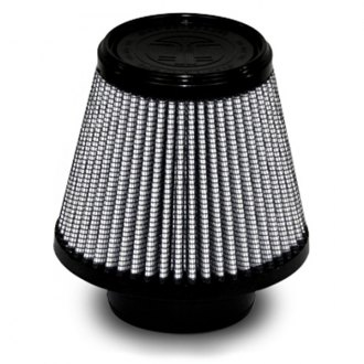 TAKEDA® - Universal Pro DRY S Air Filter