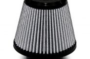 TAKEDA� - Pro DRY S Air Filter