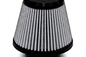 Takeda® - Pro DRY S Air Filter