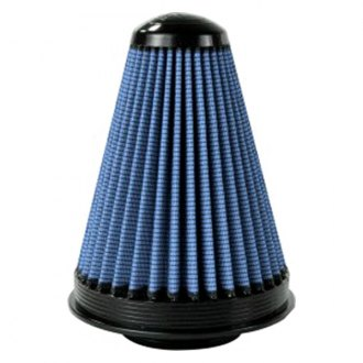 Takeda® - Pro 5R Air Filter