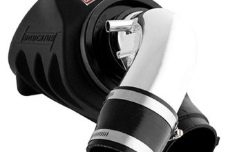 Takeda® TM-1018P-D - Momentum Sealed Stage 2 Cold Air Intake Kit with Pro DRY S Air Filter
