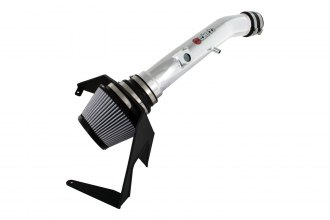 Takeda® - Retain Short Ram Air Intake System