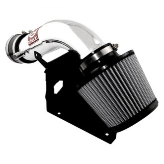 Takeda® - Retain Short Ram Air Intake System with Pro DRY S Air Filter