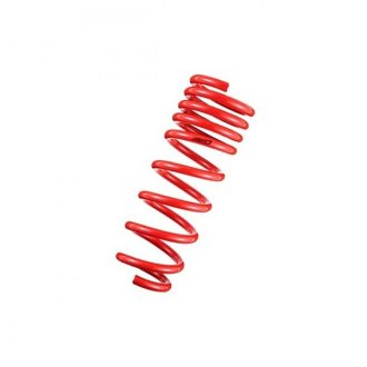 "Tanabe® - 1.8"" x 1.3"" DF210 Series Front and Rear Lowering Coil Springs"