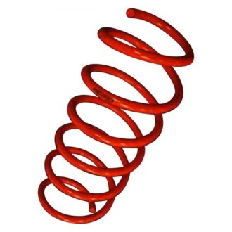 "Tanabe® - 1.5"" x 1"" NF210 Series Front and Rear Lowering Coil Springs"