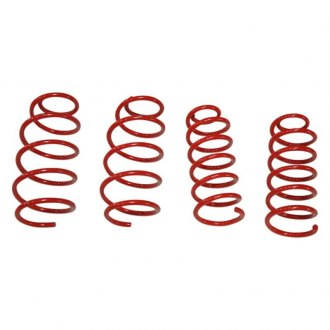 Tanabe® - NF210 Series Lowering Coil Springs