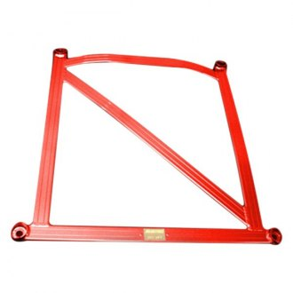 Tanabe® - Sustec 4 Point Front Subframe
