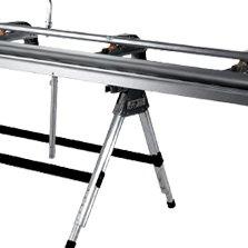 tapco metal brake. tapco tools® - pro 14 brake metal
