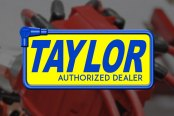 Taylor Cable Authorized Dealer