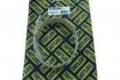 Taylor Cable® - 4 Gauge Grounding Strap