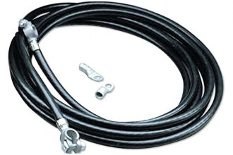 Taylor Cable® - Battery Cable Kit
