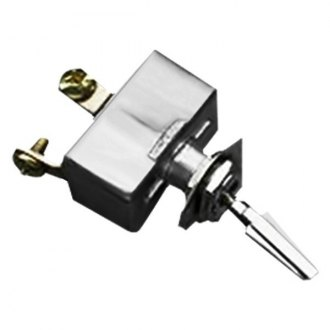 Taylor Cable® - Grounding Switch