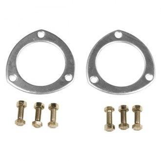 Taylor Cable® - Seal-4-Good™ Aluminum Exhaust Collector Gaskets