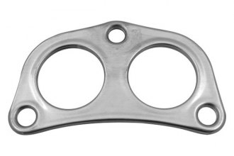 Taylor Cable® - Seal-4-Good™ Exhaust Collector Gasket