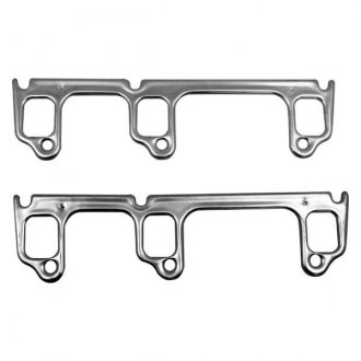 Taylor Cable® - Seal-4-Good™ Stock Ports Exhaust Header Gaskets