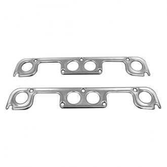 Percy's High Performance® - Seal-4-Good™ Aluminum Header Flange Gaskets