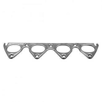 Taylor Cable® - Seal-4-Good™ Exhaust Header Gasket