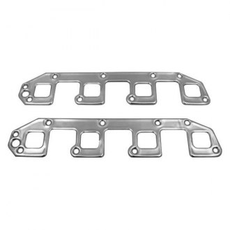 Taylor Cable® - Seal-4-Good™ Exhaust Header Gaskets