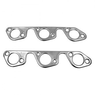 Taylor Cable® - Exhaust Header Gasket