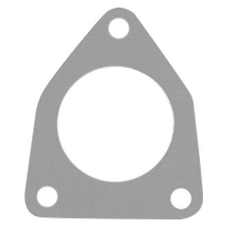 Taylor Cable® - Graph-Flex™ Catalytic Converter Collector Gaskets