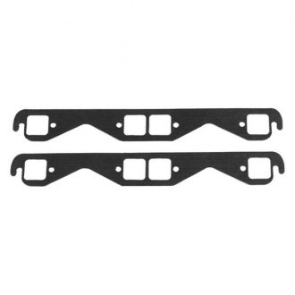 Taylor Cable® - Exhaust Header Gaskets