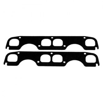 Taylor Cable® - XX Carbon™ Header Flange Gaskets