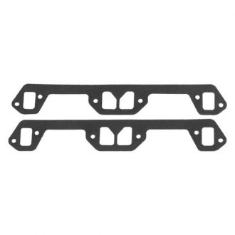 Percy's High Performance® - XX Carbon™ Rectangle Port Exhaust Header Gaskets