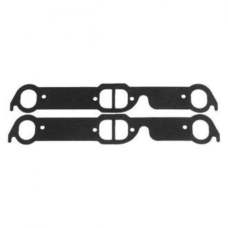 Taylor Cable® - XX Carbon™ Exhaust Header Gaskets