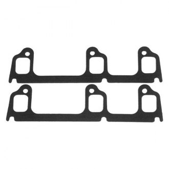Taylor Cable® - XX Carbon™ Stock Ports Exhaust Header Gaskets