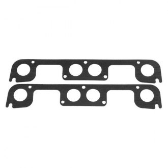 Percy's High Performance® - XX Carbon™ Header Flange Gaskets
