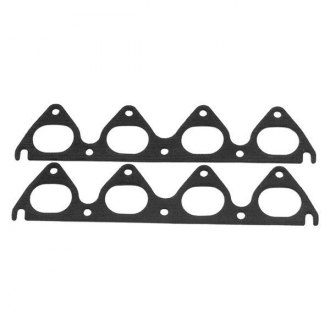Taylor Cable® - XX Carbon™ Exhaust Header Gasket