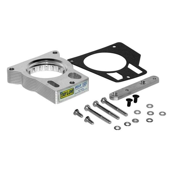 Street and Performance Electronics 43015 Helix Power Tower Plus Throttle Body Spacer